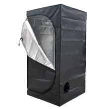 Hydroponik wachsen Zelt Raum zum Verkauf