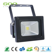 EX tahan air COB flood light