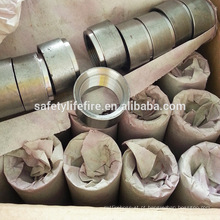 anéis de pescoço para extintor de incêndio / extintor de incêndio anel de pescoço