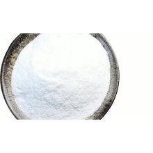 Acide ascorbique en vrac 100 maille prix de la poudre de matières premières
