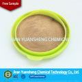 Snf 10% Sodium Naphthalene Sulfonic Acid Formaldehyde to Pakistan