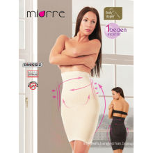 Miorre High Waist Skirt Shaper Seamless Corset