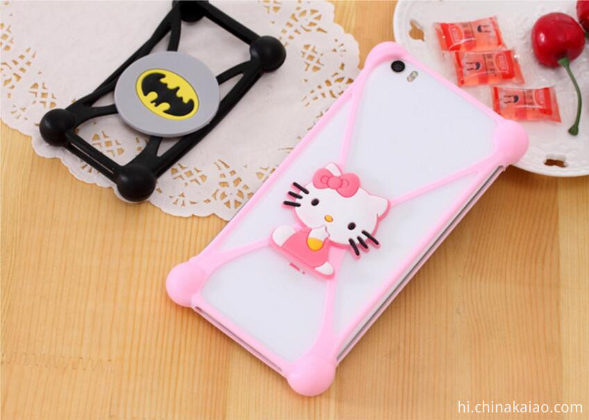 cartoon cases (6)