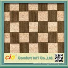 Die beliebtesten Wohnzimmer Natrual Material Wallpaper
