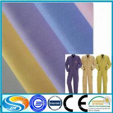 T65 / C35 23x23,72x54, pour uniforme scolaire, uniforme en chef, uniforme d'infirmière