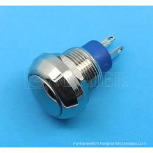 Daier GQ-12B-11 China Porn Metal Switch