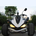 SUNHON Three-wheel ATV 250cc 80km/h for adults