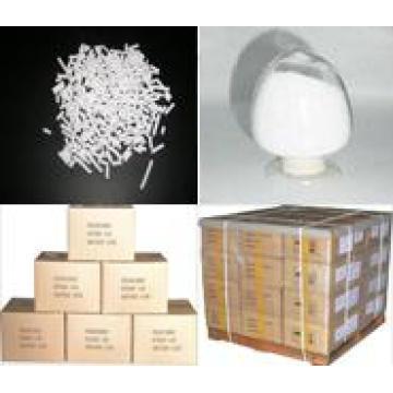 Высокие вкусовые качества и Grangrance в CAS 121-33-5 ванилин