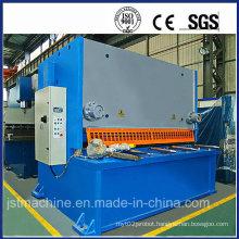 Quality Cutting Machine, CNC Shearing Machine (RAS2525)