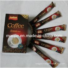 Audun poids perte minceur café (perte de poids) (MJ94 18 g * 10bags)