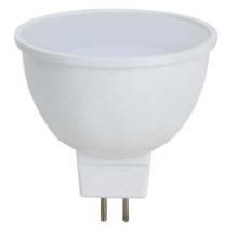 LED SMD Lampe MR16 2835SMD 5W 400lm AC220 ~ 240V