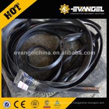 Manguera de aire de alta calidad para cargador FOTON FL936