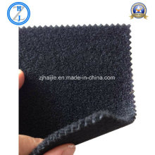 Polyester Dotted Nonwoven Fabric