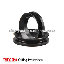 Made in china mini best quality mechanical face seal