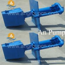 65QVSP vertical sump pump