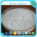 Barium Sulphate Factory