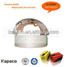 Hyundai H100 Brake Shoes 58305-47A00