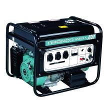 13HP Electric Gasoline Generating Set