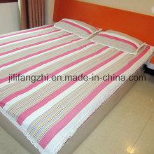 Tela de ropa de cama 100% algodón 40s * 40s