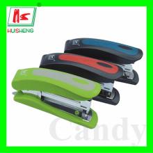HOT !! stationery / all kinds of staplers /manual stapler/types of stapler