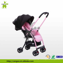 Pram do bebê do carrinho de bebê do sistema do projeto novo como o carrinho de criança de Yoya para a venda