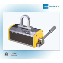 High Quality Strong Power Magnetic Lifter
