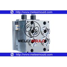 Injection Pet Preform Mould (MELEE MOULD-100)
