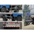 Dongfeng 5000-10000Liter Air Tanker Spray Truck