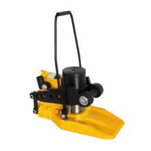Hochwertiges hydraulisches Schienenhubschienenwerkzeug