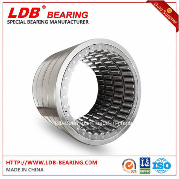 Four-Row Cylindrical Roller Bearing for Rolling Mill Replace NSK 170RV2501
