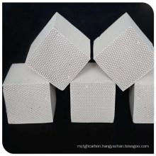 High Quality Ceramic Honeycomb
