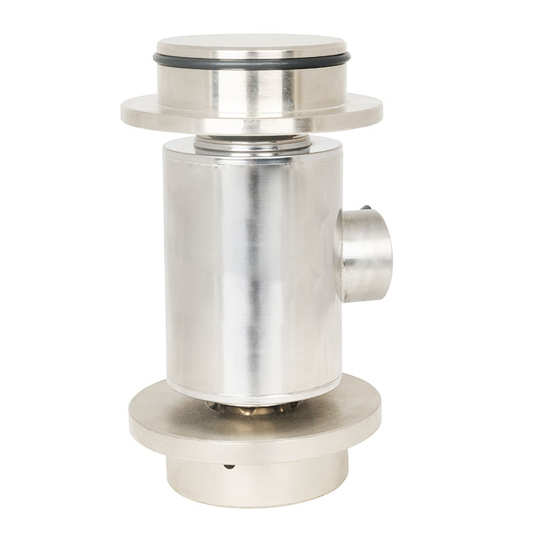 Colum Typ Load Cell