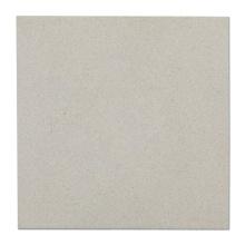 Variety of Terrazzo Tile Sizes High Quality Terrazzo Floor Tiles