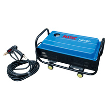 Arruela do carro de alta pressão elétrica da ferramenta de poder 1300W de Fixtec