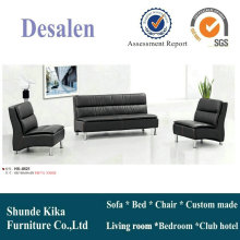 Дешевые современной офисной мебели Диван (8520)