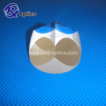 Corner Cube Retroreflectors Prism For Sale
