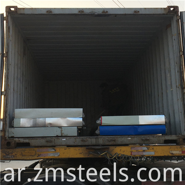 corrugated galvanized zinc roof sheets galvanized roof