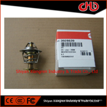 High Quality 6CT Diesel Engine Thermostat 3928639