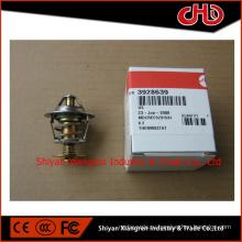 Термостат дизельного двигателя 6CT высокого качества 3928639