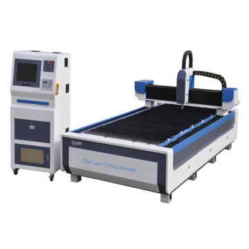 Автомат для резки лазера волокна 300W Сид