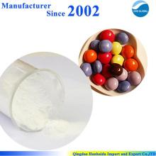 Hot sale & hot cake high quality Lactase , Lactase powder
