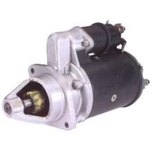 Lucas Starter NO.LRS240 for CASE