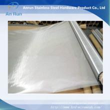 Fil en acier inoxydable 304 304lsinter Metal Powder Filter