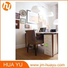 Muebles para oficina, dormitorio y porche 6 cajones Archivador de metal