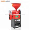 DAWN AGRO Мини-машина для фрезерования сепаратора рисовых фрез для дома