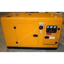 Chinesische Marke Diesel Maschine Portable Diesel Generator 24kw