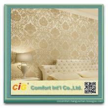 2014 New Design High Quality Desktop Wallpaper Free Downloads