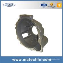 Chine Fournisseur Fabrication à haute pression en aluminium moulé sous pression