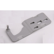 Metal Stamping Appliance Bracket Parts (Hinge4)