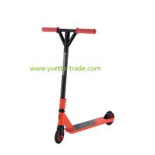 Adulto Scooter com 110 milímetros PU roda (YVD-002)
